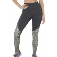 Click to view product details and reviews for Kinetic Active Leggings.