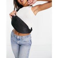 Calvin Klein crossbody bag in black