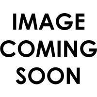 Blitz Adult V-neck Martial Arts Suit - 7oz - Black - 3/160cm