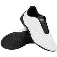 Blitz Aero Training Shoes - 10 Uk / 44 Eu