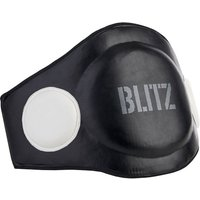 'Blitz Belly Protector