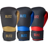 Blitz Centurion Boxing Gloves - 14oz