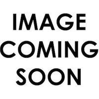 Image of Blitz Plastic Bokken Scabbard - Black