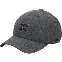 Billabong Baseball Cap »ALL DAY FLEXFIT«