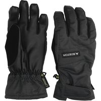 Handschuhe - Burton Reverb Gore Tex Gloves true black  - Onlineshop Blue Tomato