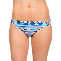 Bademode - Empyre Navajo Low Rise Hipster Bikini Bottom multi  - Onlineshop Blue Tomato