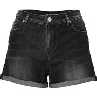 O'Neill San Simeon Shorts authentic wash black