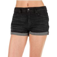 Empyre Adrian Shorts white fill