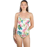 Bademode - Billabong Island Hop Swimsuit seashell  - Onlineshop Blue Tomato