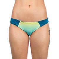 Bademode - Rip Curl My Backyard Mirage Pacific Classic Bikini Bottom moroccan blue  - Onlineshop Blue Tomato