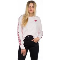 Empyre Rubino Long Sleeve T-Shirt barely pink