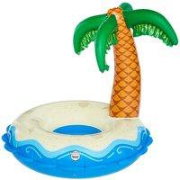 Big Mouth Toys Pool Float Palm Tree palm tree