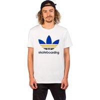adidas Skateboarding Clima 3.0 T-Shirt ta