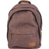 Rip Curl Double Dome Solead 24L Backpack sun rust