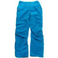 O'Neill PB Anvil Pantalon de ski pour enfants