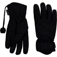 Handschuhe für Frauen - O'Neill Freestyle Gloves black out  - Onlineshop Blue Tomato