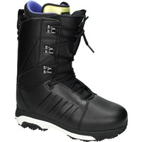 adidas Snowboarding Tactical ADV 2020 schwarz