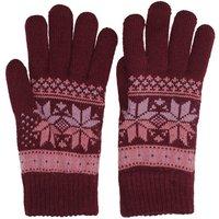 Handschuhe - Empyre Sasha Gloves pink  - Onlineshop Blue Tomato