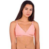 O'Neill Baay Mix Bikini Top pink