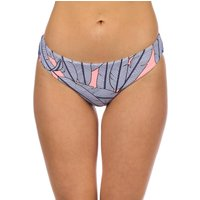 Bademode - Body Glove Freedom Eclipse Surfrider Bikini Bottom splendid  - Onlineshop Blue Tomato