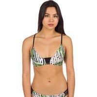 Bademode - Body Glove Samoa Mina Bikini Top black  - Onlineshop Blue Tomato