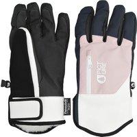 Handschuhe - Picture Kakisa Gloves b pink  - Onlineshop Blue Tomato