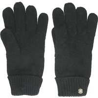 Handschuhe - Roxy Let It Snow Gloves anthracite  - Onlineshop Blue Tomato