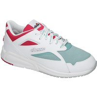 Sneakers - Ellesse Contest Sneakers pink  - Onlineshop Blue Tomato