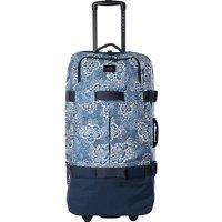 Rip Curl F-Light Global Coastal V Travel Bag blau