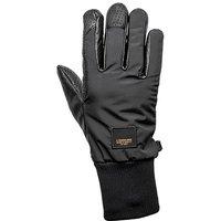 L1 Rima Gloves black