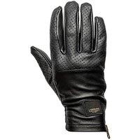 L1 Throttle Hound Gloves black