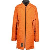 L1 Nightingale Jacket bombay