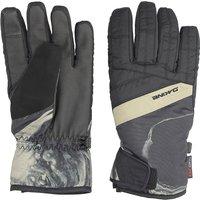 Handschuhe - Dakine Sienna Gloves tempest  - Onlineshop Blue Tomato