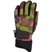 Handschuhe - 686 Crush Gloves crushed berry camo  - Onlineshop Blue Tomato