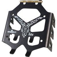 Spark R&D Ibex Reg Splitboard Crampon black
