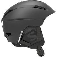 Salomon Pioneer C.Air MIPS Helmet beluga
