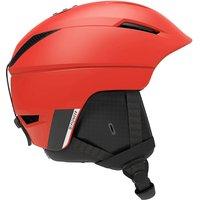 Salomon Pioneer M Helmet beluga