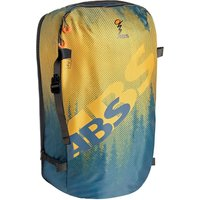 ABS S.Light Compact Zip-On 30L Backpack dusk