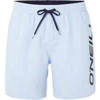 O'Neill Cali Boardshorts blau