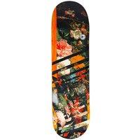 "Real Op Art Ishod 8.4"" Skateboard Deck uni"