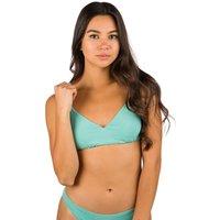 Bademode - Roxy SD Beach Classics Athlet Tri Bikini Top canton  - Onlineshop Blue Tomato