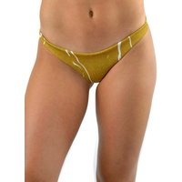 Bademode - Akela Surf Ace Bikini Bottom copper  - Onlineshop Blue Tomato