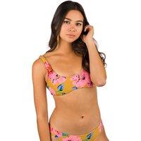 Bademode - Billabong Beach Bazaar Bralett Bikini Top moss landing  - Onlineshop Blue Tomato