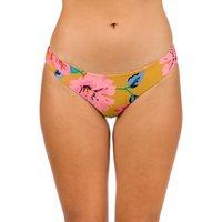 Bademode - Billabong Beach Bazaar Biarrit Bikini Bottom moss landing  - Onlineshop Blue Tomato