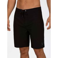 Hurley One And Only 20' Boardshorts schwarz