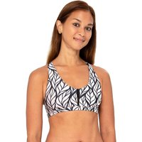 Bademode - Main Design Aurora Bikini Top tea time  - Onlineshop Blue Tomato
