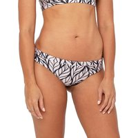 Bademode - Main Design Blush Bikini Bottom tea time  - Onlineshop Blue Tomato