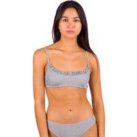 Bademode - Roxy Bico Mind Of Freedom UW Bra Bikini Top bright white  - Onlineshop Blue Tomato