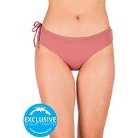 Bademode - Zealous Basic Surf Bottom Bikini Bottom honey glow  - Onlineshop Blue Tomato