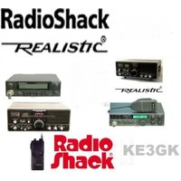 radio-shack-pro-94-service-manual-cdrom